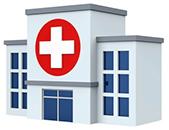 Indemnités Journalières Hospitalières